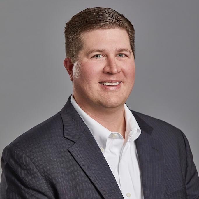 David Jennings Trader at Bridgeway bio image