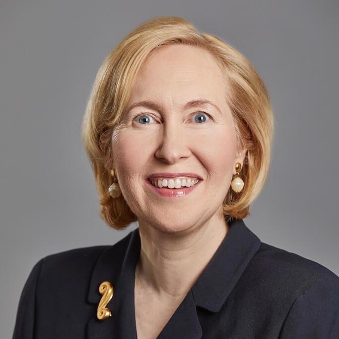 Laura Speed Executive Assistant at Bridgeway bio image
