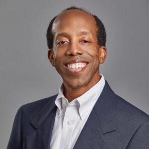 Michael Whipple Portfolio Manager at Bridgeway bio image